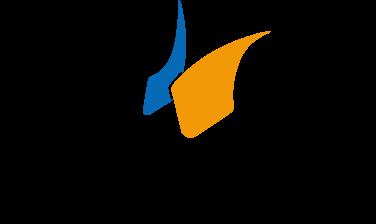ドローンワークス株式会社(DroneWorks Inc.)